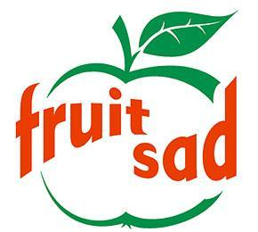 Fruit-Sad