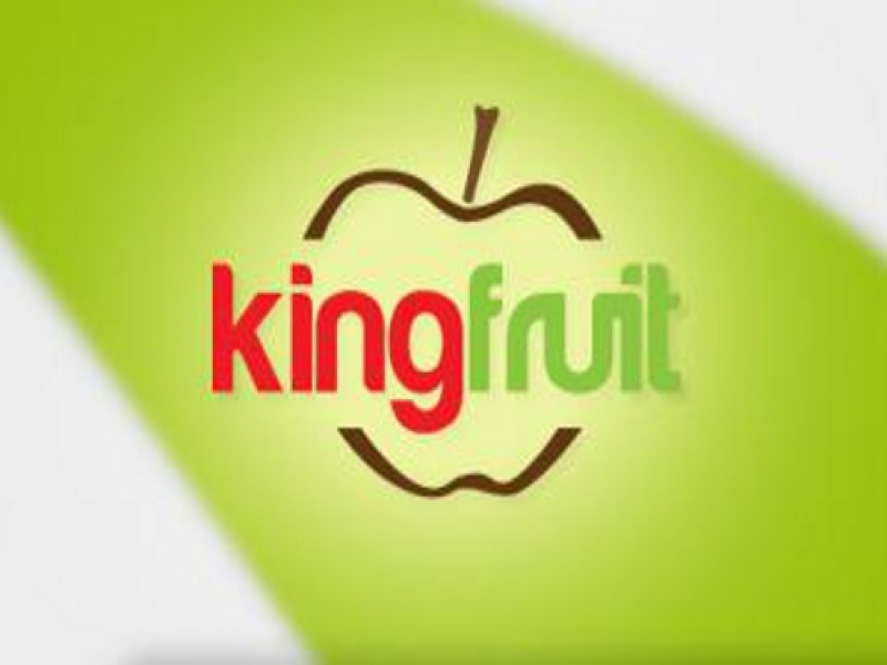 KIng Fruit